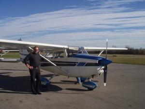 2002 - 1.Virtueller F3F-Wettbewerb > Cessna 172ewerb > Cessna 172