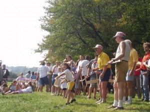 2002 - Schülerwettbewerb