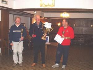 2004 - F3F Donaupokal 2004 > Die Sieger des Donaupokals 2004!