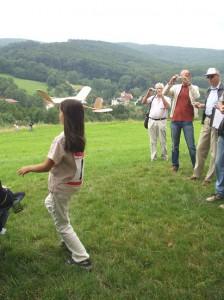 2005 - Schülerwettbewerb 2005