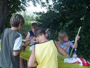 2006.07.19 - 2.Tag des Fliegerbastelns 2006