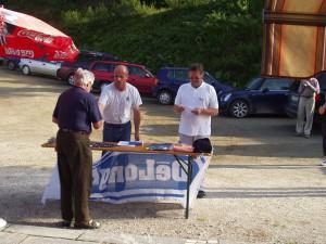 2006.06.24 - F3F Staatsmeisterschaft Wöllaner Nock - Johann J.