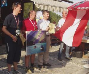 2006.06.24 - F3F Staatsmeisterschaft Wöllaner Nock - Die Sieger