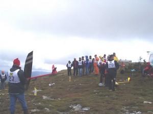 2006.06.11 - F3F Stuhleckpokal (Eurotour) > Pilotenbesprechung
