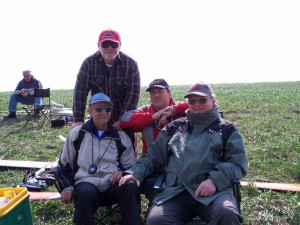 2006.05.14 - F3F in der Slowakei (Holic - Peckova)