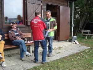 23.09.2017 Soliusbewerb 2017 - Siegerehrung, 2.Platz