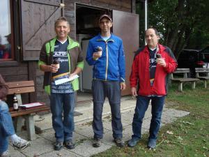 23.09.2017 Soliusbewerb 2017 - Die 3 Gewinner